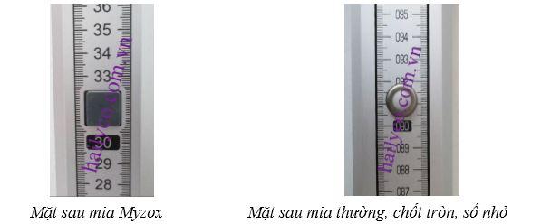 mia-nhom-myzox-2-met-mat-sau