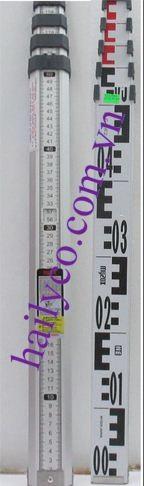 mia-nhom-myzox-2-met