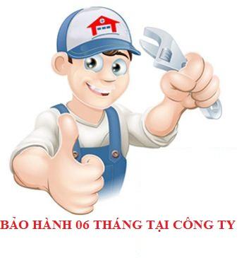 ong-nhom-1-mat-2-mat-gia-re-tai-tra-vinh-bao-hanh-tai-cong-ty
