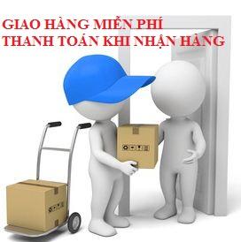 ong-nhom-1-mat-2-mat-gia-re-tai-tra-vinh-mien-phi-van-chuyen