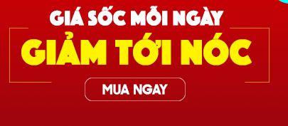 ong-nhom-1-mat-2-mat-gia-re-tai-vinh-long