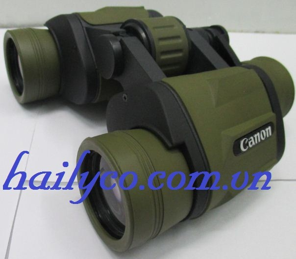 ong-nhom-canon
